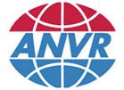 Logo_anvr